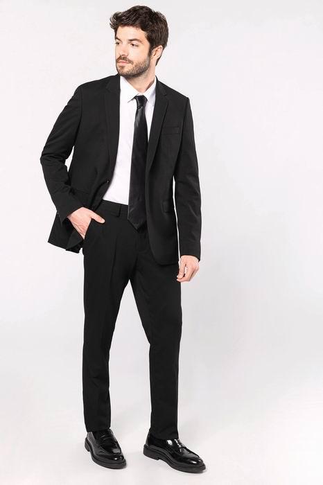 Pánské spoleèenské kalhoty