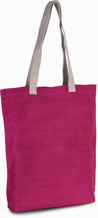 Nákupní taška Juco