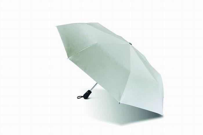 Mini skládací deštník