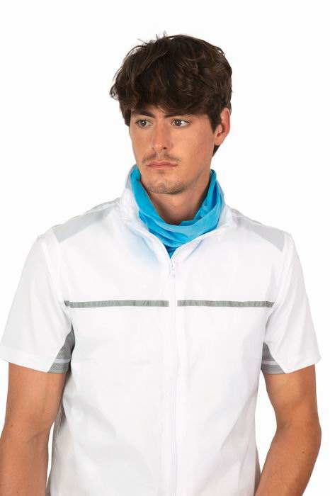 Víceúèelový šátek
