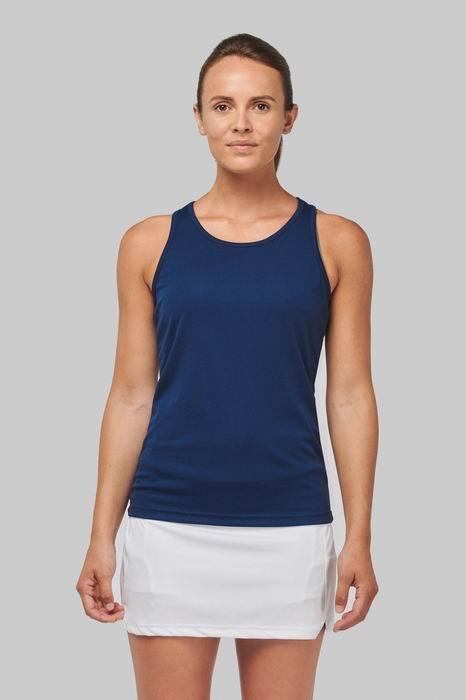 Dámská tenisová suknì
