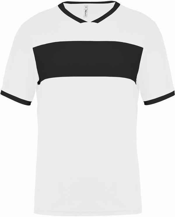 Dìtský dres - trièko kr.rukáv - Výprodej