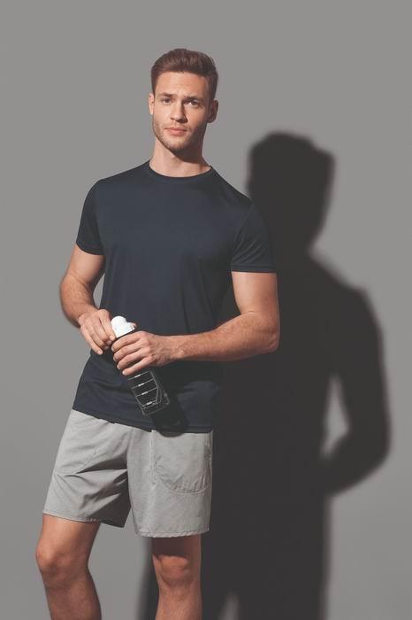 Pánské sportovní trièko Active Sports-T