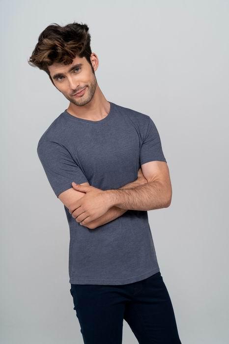 Pánské trièko Regular - zvìtšit obrázek